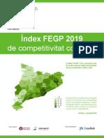 indexFEGP