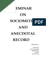 59036339-Sociometry-Anecdotal-Record.doc