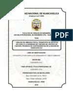 FLUJO DE DETRITOS TESIS 2018.pdf