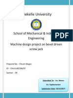 Fitsum Moges 82266-07 .pdf