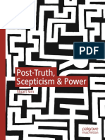 Post-Truth, Scepticism & Power. Stuart Sim.pdf