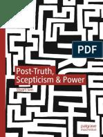 Post-Truth, Scepticism & Power. Stuart Sim.pdf