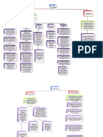El_Procesador_Registros_internos.pdf