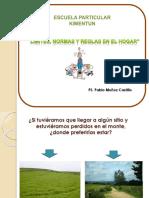 Taller para padres escuela kimeltun.pdf