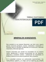 dIATOMITA CULTIVOS PALMA.pptx