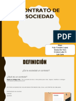 Contrato_sociedad Legislacion Comercial (1)
