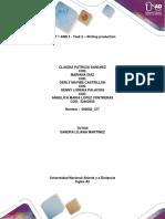 Task 2 - Writing Production_900002_477