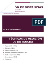 2.2_MEDICIÓN DE DISTANCIAS TYG_2016 -II