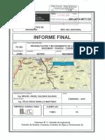 04 Suelos, Canteras, Fuentes de Agua y Pavimentos Tomo 1 (382).pdf