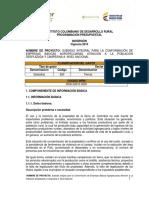 RESQUISITO PARA ADQUISICION.pdf