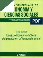 MAYO_AGOSTO_2_2005_USOS_POLITICOS_Y_SIMBOLICOS_DEL_PASADO_EN_LA_VENEZUELA_ACTUAL.pdf