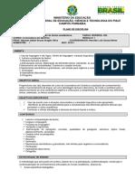 155777-Plano de Disciplina-quimica 2019.1(1)