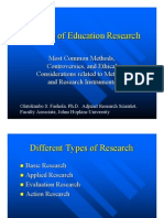 Fashola_QEMMethodsofEducationResearch