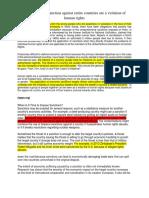 01. debate motion material.docx