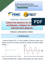 5 - Conceitos Básicos de Corrente Alternada.pdf