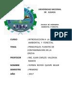 EL PROBLEMA AMBIENTAL DE LA OROYA.docx