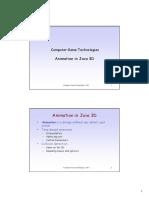3DL6-Animation2.pdf