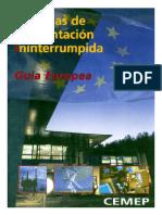 guía selección ups.pdf