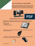 CUADRO MENU DE CONTROL.docx
