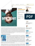 00 Livros Recomendados – Data Science – R Mining