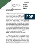 A_Comparative_Study_of_the_Discourse_Mar.pdf