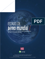 STATE OF GLOBAL AIR_2019_report.en.es.docx