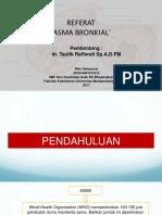 PPT ASMA FIX.pptx