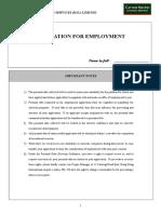 Application Form for Website_ENG.doc