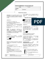 Prop. Log. Simple y Compuesta.doc