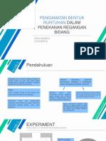 DHINI ANDHINI-212180012.pptx