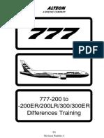D1 777 Diff (2) Unlocked