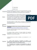FORO - PROCEDIMIENTO TRIBUTARIO.docx