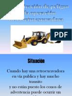 Identificación del peligro.pptx