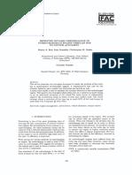 1-s2.0-S1474667017303464-main.pdf