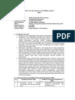 RPP TDO Fendi.docx