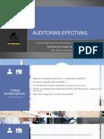 AUDITORIAS EFECTIVAS.pdf