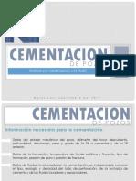 equiposyaccesoriosdelacementacion-170924035523