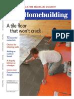 fhb-tile-floor-wont-crack.pdf