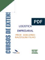 ARTIGO Logística Empresarial