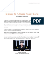 radiofrequencycloud.pdf