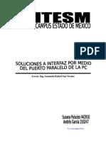 puerto paralelo.doc