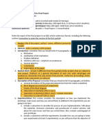 second-partial-guidelines.pdf