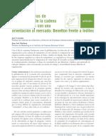 Dos alternativas de organizacio¦ün de la cadena de suministros con una orientacio¦ün al mercado - Benetton frente a Inditex. (2) (1).pdf