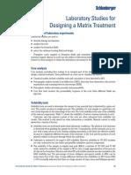 219186881-Lab-tests-for-stimulation-pdf.pdf