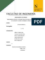 economia AGREGAR EL PUNTO VERE.docx