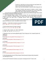 Água portugues e matematoca.docx