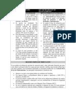 FORO LEY DE FINANCIAMIENTO.docx