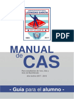 Manual de CAS 2017