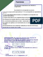funciones (1).ppt