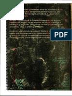 Los Saraguros. Va Autores t.pdf